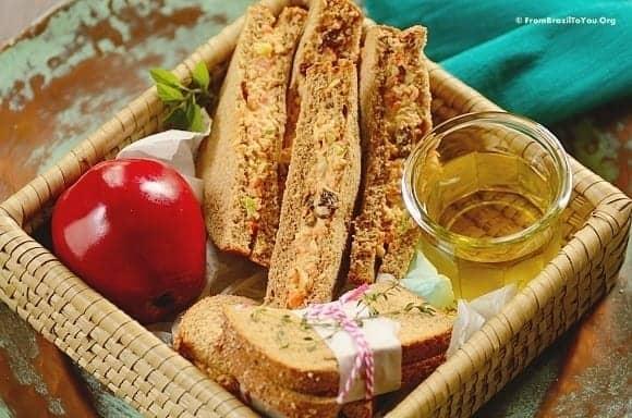 Sanduíche-natural-de-frango