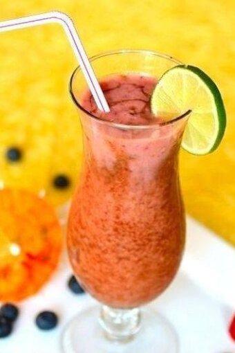 Fruit-cocktail-drink