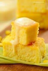 pamonha-forno-doce