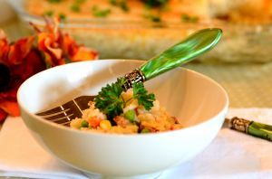 arroz-forno