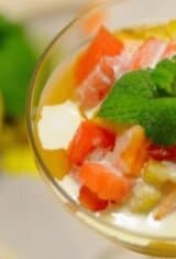 Brazilian-fruit-salad
