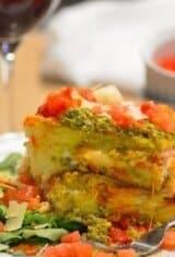 baked-bauru-sandwich-casserole