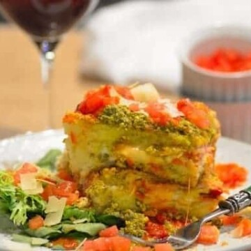 bauru-italiano-forno