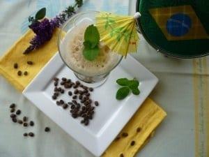 Coffee-with-guarana-energy-drink, Café-com-guaraná