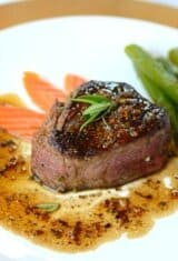 file-mignon-with-madeira-sauce