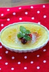 Creme-brule-milho