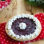 Orange-Buttermilk-Pie-