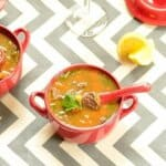sopa-de-lentilha