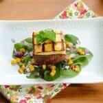 carne-de-sol-com-queijo-de-coalho