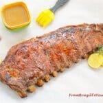 Brazilian-Style-Pork-Ribs