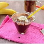 Banana-coffee-chai-smoothie