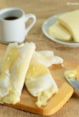 tapioca-crepes-cheese