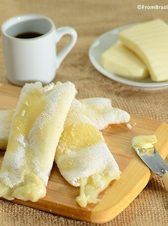 tapioca-crepes-cheese