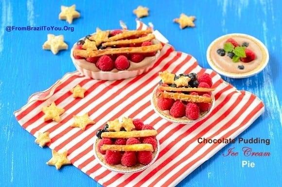 Chocolate-pudding-ice-cream-pie