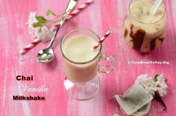 Chai-vanilla-milkshake