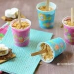 frozen-smores-cups