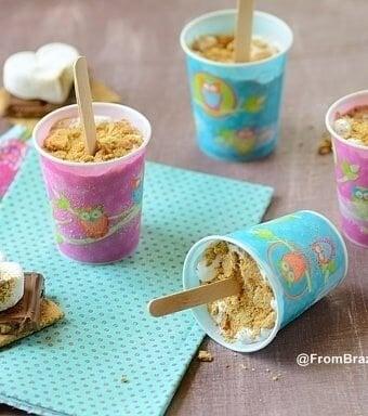 frozen-smores-cups