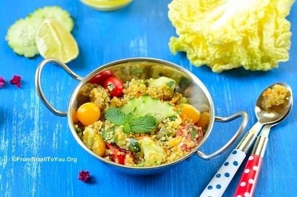 quinoa-pilaf-salad