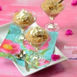 Cocada-Cremosa-de-Banana