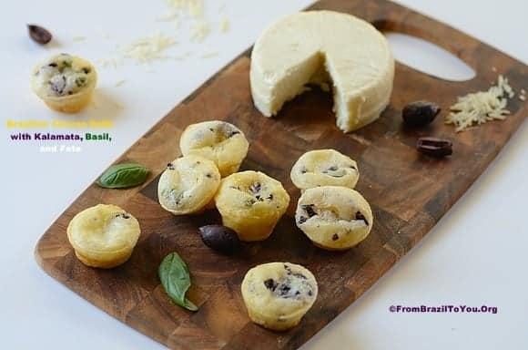 brazilian-cheese-rolls