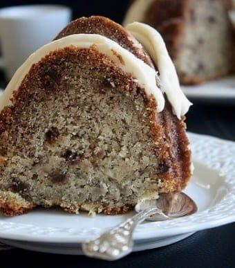 GF-banana-apple-bundt-cake