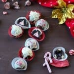No-Bake-Chocolate-Candy-Cane-Cheesecake-Cookies