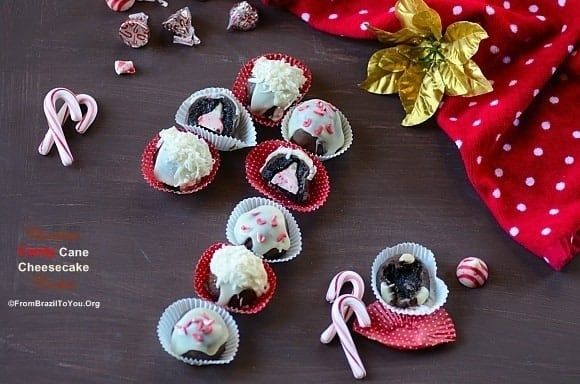 No-Bake-Chocolate-Candy-Cane-Cheesecake-Cookies