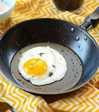 How-To-Cook-perfect-Sunny-Side-Up-Eggs