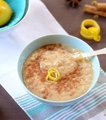 arroz-doce-com-leite-condensado