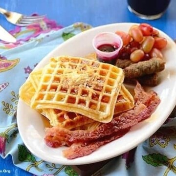 waffles-pao-de-queijo