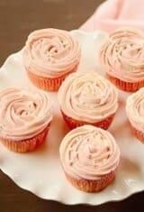 Passion-fruit-mousse-cupcakes