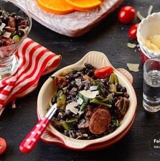 Salada-de-feijoada