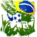 2014 FIFA World Cup Brazil– What You May Not Know!
