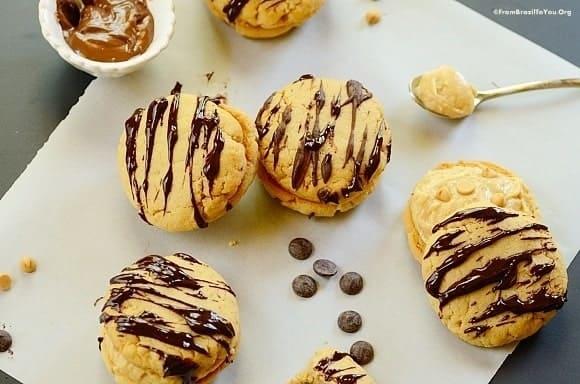 biscoito-de-amendoim-recheado