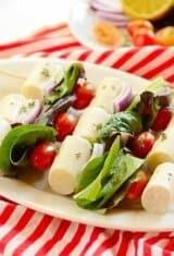 salada-de-palmito-no-espeto