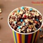 pipoca-de-chocolate