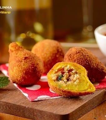 brazilian-chicken-fritters