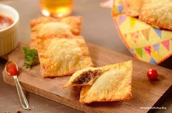fried-beef-empanadas