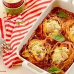 chicken-casserole-nests