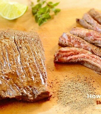 how-to-cook-skirt-steak