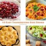 10-Easy-Thanksgiving-Side-Dishes
