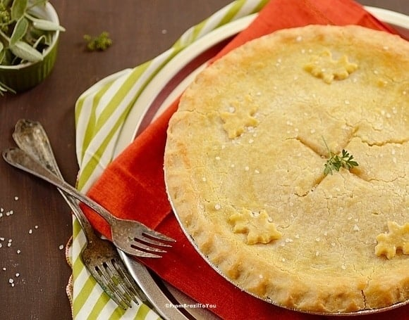 brazilian-chicken-pot-pie