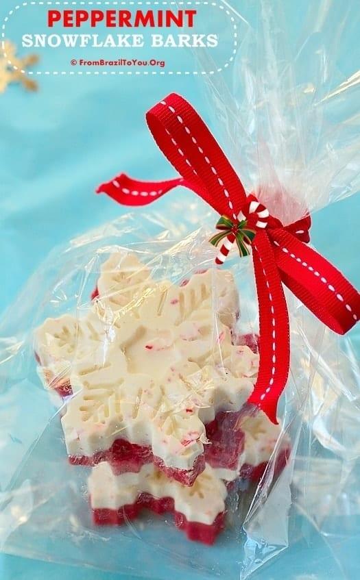 peppermint-snowflake-barks