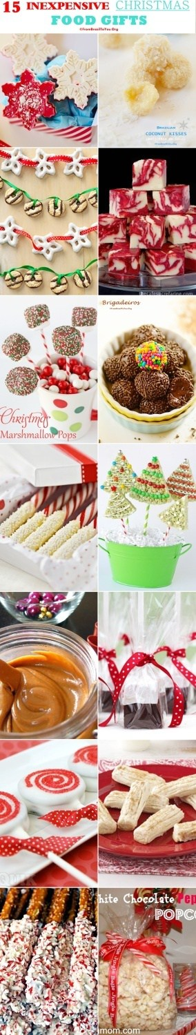15-inexpensive-christmas-food-gifts
