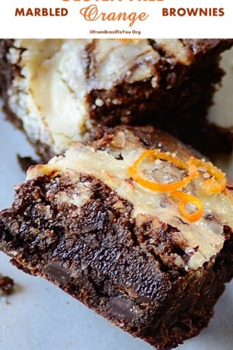 gluten-free-marbled-orange-brownies