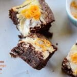 gluten-free-marbled-orange-brownies