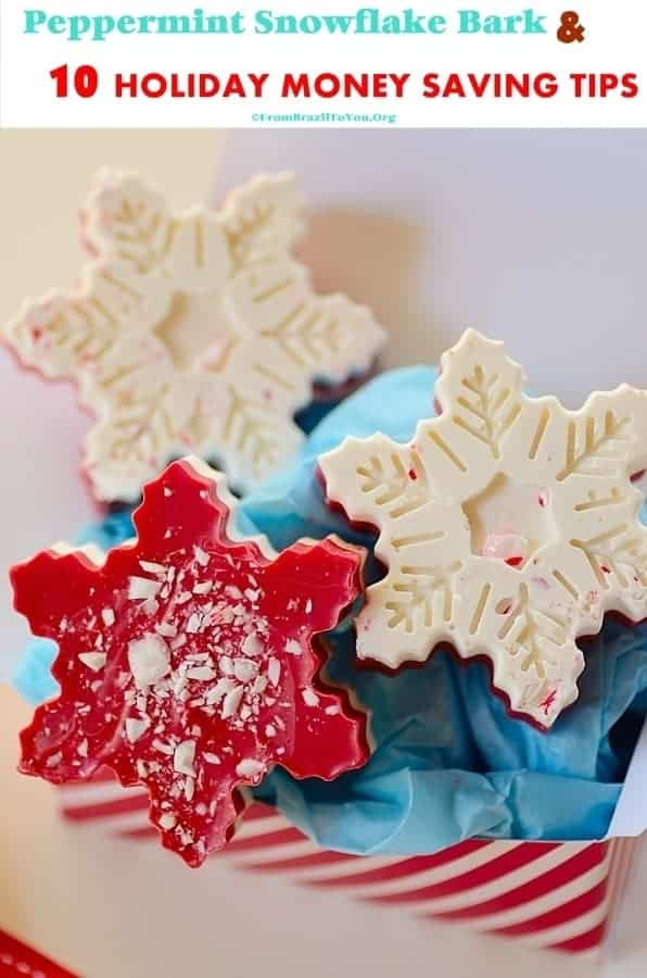 peppermint-snowflake-bark