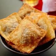 Quick-feijoada-empanadas