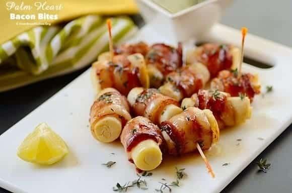 palm-heart-bacon-bites