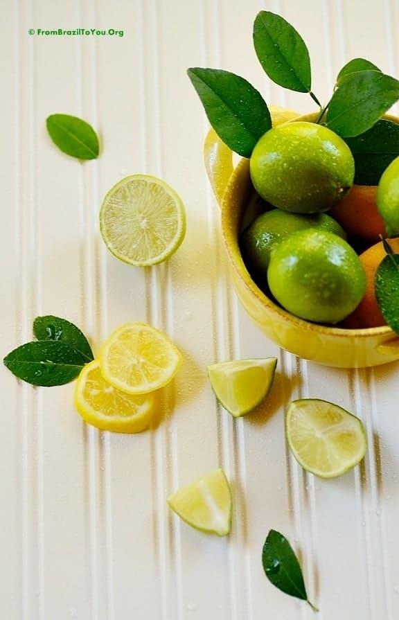 limes-and-lemons